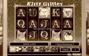 Tata Cara Bermain Judi Slot Online Terbaik Dengan Panduan Tips