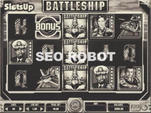 Keunggulan Provider Game Slot Online Playtech