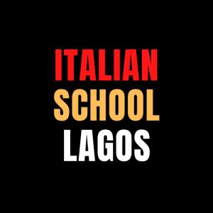 ITALIAN SCHOOL LAGOS
