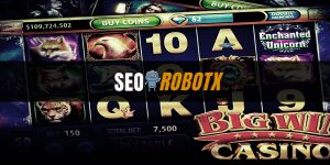 Rekomendasi Langkah Putuskan Agen Permainan Slot Online Terbaik