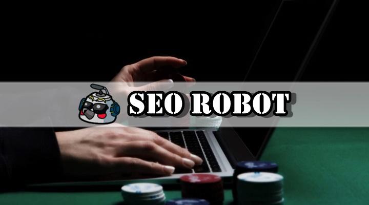 Daftar Situs Judi Casino Online Resmi Terpercaya