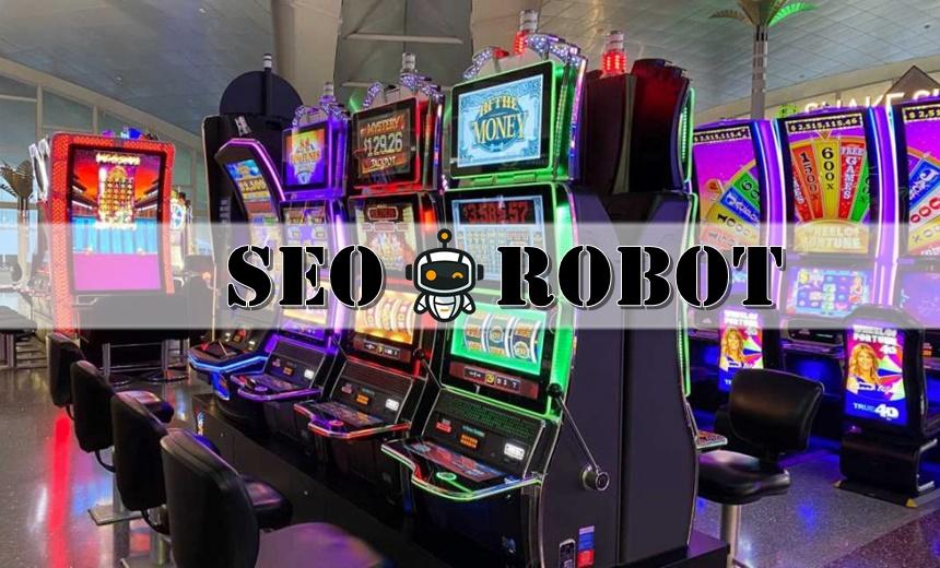 Beraneka Ragam Metode Transaksi Slot Online Yang Perlu Anda Ketahui