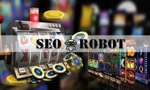 Langkah Bermain Slots Online Dan Menghasilkan Keuntungan Uang