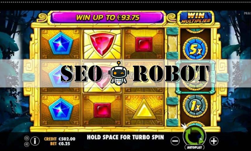 Mengenali Ciri-ciri Situs Slots Terbaik