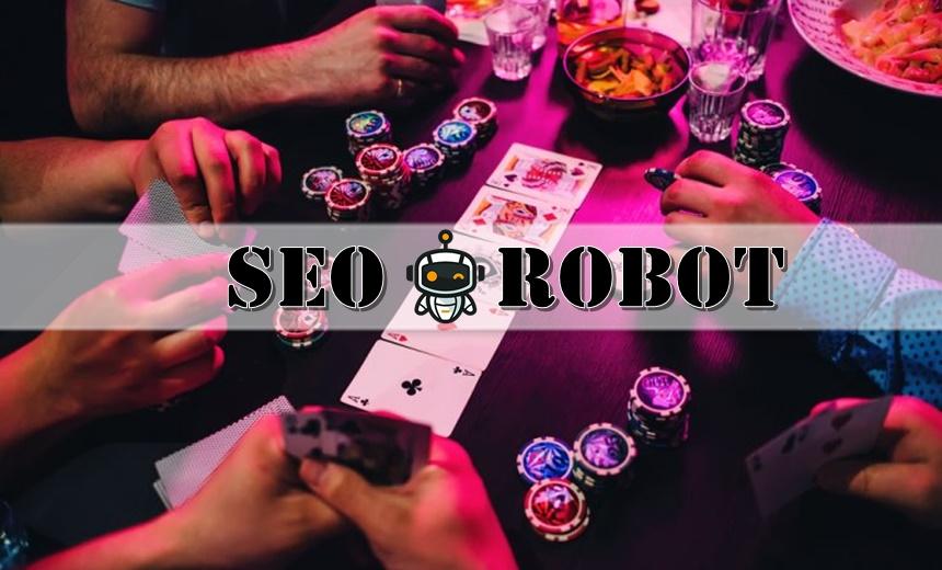 Sexy Gaming Provider Online Casino Terpercaya