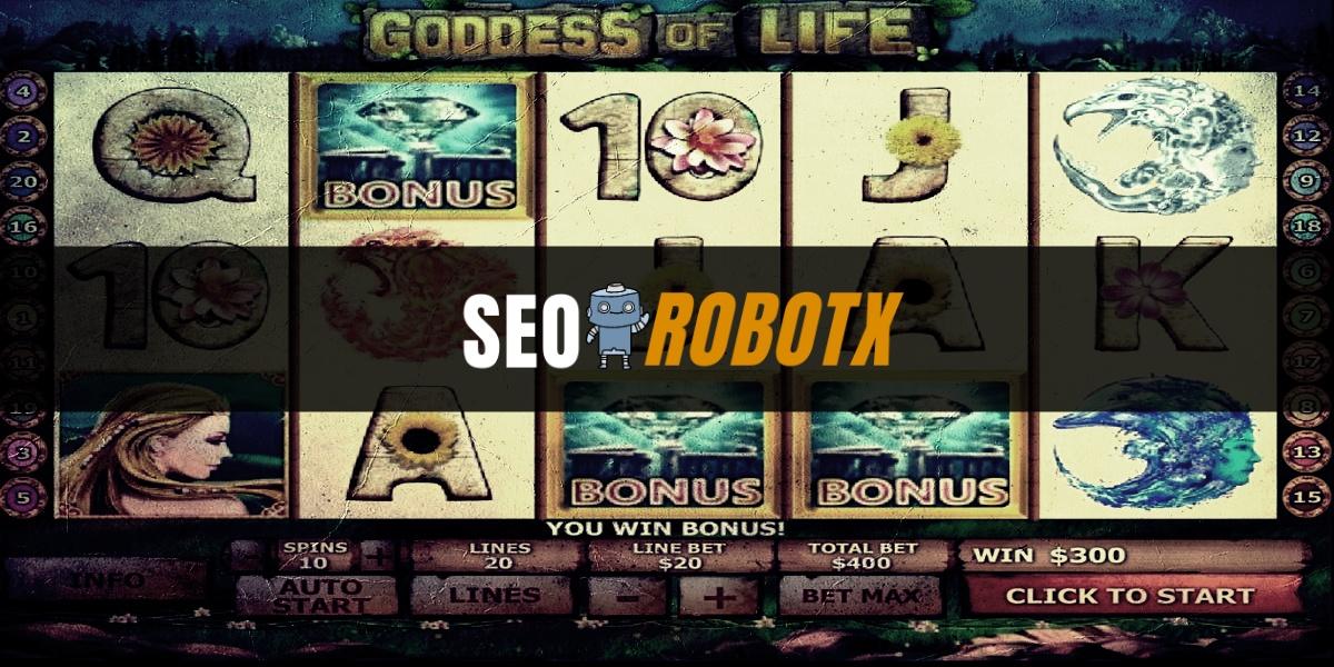 Langkah Cepat Meraih Keuntungan Dalam Permainan Slot Online